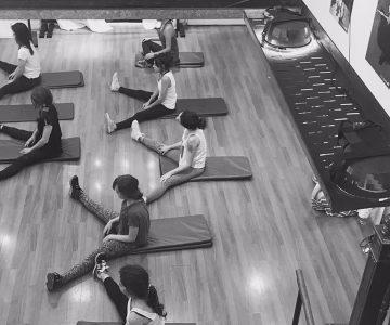 clase-we-stretch